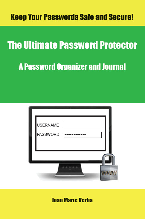 password protector cover
